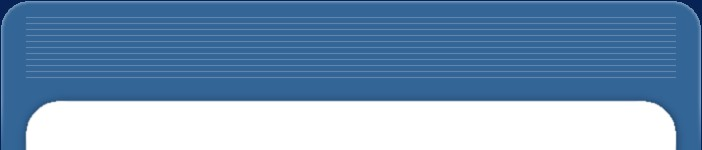 ibccd-header.jpg 702x150